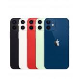 Funda para iPhone 12 y 12 Pro