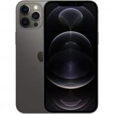 Funda para iPhone 12 Pro Max