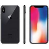 Funda para iPhone X y Xs