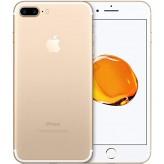 Funda para iPhone 7 Plus y 8 Plus