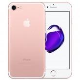 Funda para iPhone 7 / 8 / SE2
