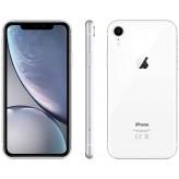 Funda para iPhone XR
