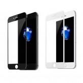 Cristal Templado para iPhone 6/7/8/SE2 - 2 Unidades