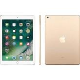 Cristal Templado para iPad 2017/2018 (A1822 - A1823 - A1893 - A1954) - 2Unidades