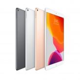 Cristal Templado para iPad Air 1(A1474 - A1475 - A1476) - 2Unidades