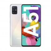 Cristal Templado para Samsung  A51 - 2Unidades