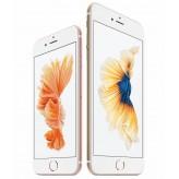 Reparación de iPhone 6s Plus