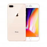 Reparación de iPhone 8 Plus