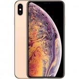 Reparación de iPhone XS MAX