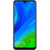 HuaWei P Smart 2020 4GB+128GB Movil Nuevo 2Años Garantía