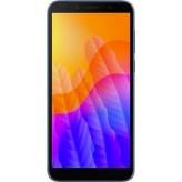 HUAWEI Y5P 2020 2GB+32GB - MOVIL NUEVO
