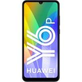HUAWEI Y6P 2020 3GB+64GB Movil Nuevo 2años Garantía